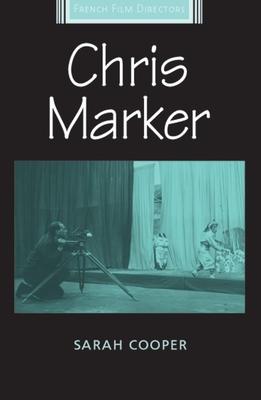 Chris Marker - Cooper, Sarah