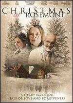 Christmas at Rosemont - Daniel Petrie, Jr.