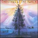 Christmas at the Ranch