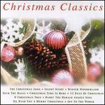 Christmas Classics [D.J. Choice ]