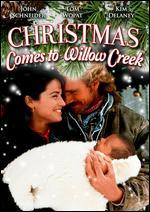 Christmas Comes to Willow Creek
