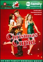 Christmas Cupid -
