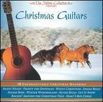 Christmas Guitars [United Multi Media]