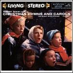 Christmas Hymns and Carols, Vol. 1 [Expanded Edition]