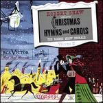 Christmas Hymns and Carols, Vol. II