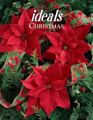 Christmas Ideals 2013 - Ideals (Editor), and Rumbaugh, Melinda (Editor)