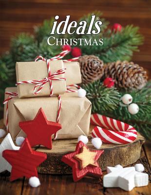 Christmas Ideals 2018 - Rumbaugh, Melinda L R