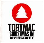 Christmas in DiverseCity