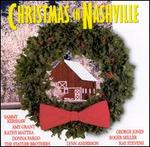 Christmas in Nashville [Polygram Special Markets]