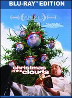 Christmas in the Clouds [Blu-ray] - Kate Montgomery