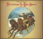 Christmas in the Heart [Deluxe Version]