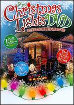 Christmas Lights DVD