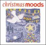 Christmas Moods [Virgin]