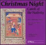 Christmas Night: Carols of the Nativity
