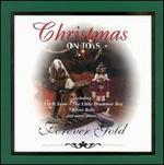 Christmas on Toys [St. Clair]