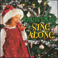 Christmas Sing-Along [Somerset] - Various Artists