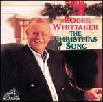 Christmas Songs [RCA]