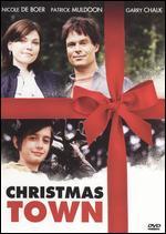 Christmas Town - George Erschbamer