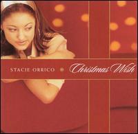 Christmas Wish - Stacie Orrico