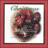 Christmas with Bing Crosby and Frank Sinatra [Start Classics] - Bing Crosby & Frank