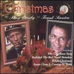 Christmas with Bing Crosby & Frank Sinatra - Bing Crosby & Frank Sinatra