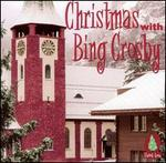 Christmas with Bing Crosby [Lifestyles]