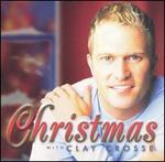 Christmas With Clay Crosse