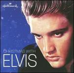 Christmas with Elvis [Hallmark]