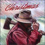Christmas With Jorma Kaukonen