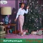 Christmas with Patti Page [Deluxe Edition]