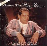 Christmas with Perry Como [BMG]