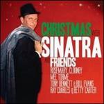 Christmas with Sinatra and Friends