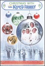 Christmas with the King Family -