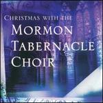 Christmas with the Mormon Tabernacle Choir [2002]