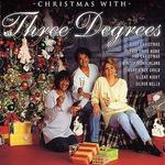 Christmas with the Three Degrees [Disky]