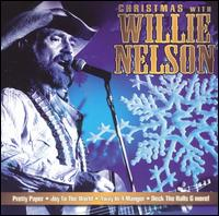 Christmas with Willie Nelson - Willie Nelson