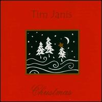 Christmas - Tim Janis