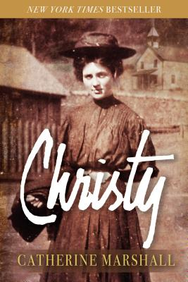 Christy - Marshall, Catherine