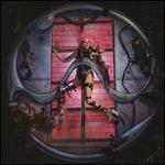 Chromatica [Deluxe Edition]