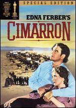 Cimarron [Special Edition]