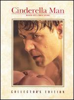 Cinderella Man [Collector's Edition] [2 Discs]