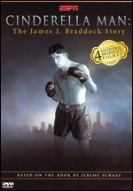 Cinderella Man: The James L. Braddock Story