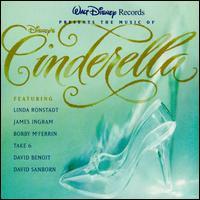 Cinderella: Tribute to a Classic - Disney