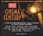 Cinema Century