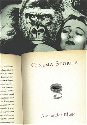 Cinema Stories - Kluge, Alexander