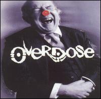 Circus of Death - Overdose