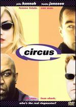 Circus [WS]