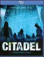 Citadel [Blu-ray] - Ciaran Foy