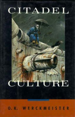 Citadel Culture - Werckmeister, O K