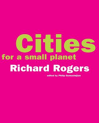 cities for a small planet Read what to expect from the cities episode of the bbc earth series, planet earth  for their raids on towns where they have been known to pick off small.